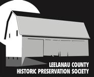 Leelanau County Historic Preservation Society
