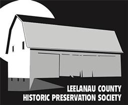 Leelanau County Historical Preservation Society